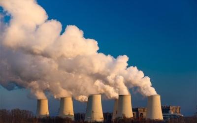 Ρεκόρ μείωσης των εκπομπών διοξειδίου του άνθρακα για την Ελλάδα το 2018