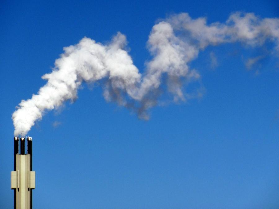 Αυξήσεις στις τιμές CO2 και Φυσικού Αερίου οξύνουν τον ανταγωνισμό στους προμηθευτές ρεύματος - Ποιοί κερδίζουν