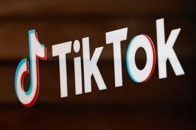 TikTok: «Εκθρόνισε» το Messenger από τα πρωτεία στις λήψεις για το 2020