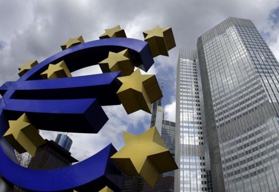 Κομισιόν: Έγκριση του ελληνικού προγράμματος για την ενίσχυση μικρών και πολύ μικρών επιχειρήσεων με 130 εκατ. ευρώ