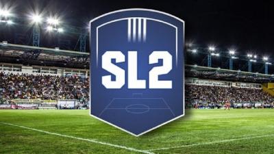 «Όχι» σε Ηρόδοτο από ΕΕΑ, με 30 ομάδες η Super League 2