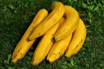 Μπανάνες με... κοκαΐνη βρέθηκαν σε γνωστή αλυσίδα σούπερ μάρκετ