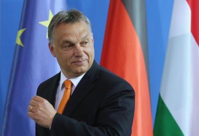 Ουγγαρία: Ηχηρή αντίδραση της αντιπολίτευσης στο «νόμο σκλάβων»