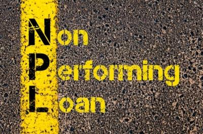 Αναθεωρούνται κατά 50% οι ανακτήσεις από τα κόκκινα δάνεια