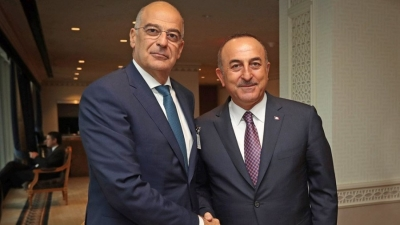 Μήπως τρέχουμε πίσω από τις εξελίξεις στην Λιβύη; - Τι περιμένει η Αθήνα από την αποστολή του ΥΠ.ΕΞ στην Τουρκία