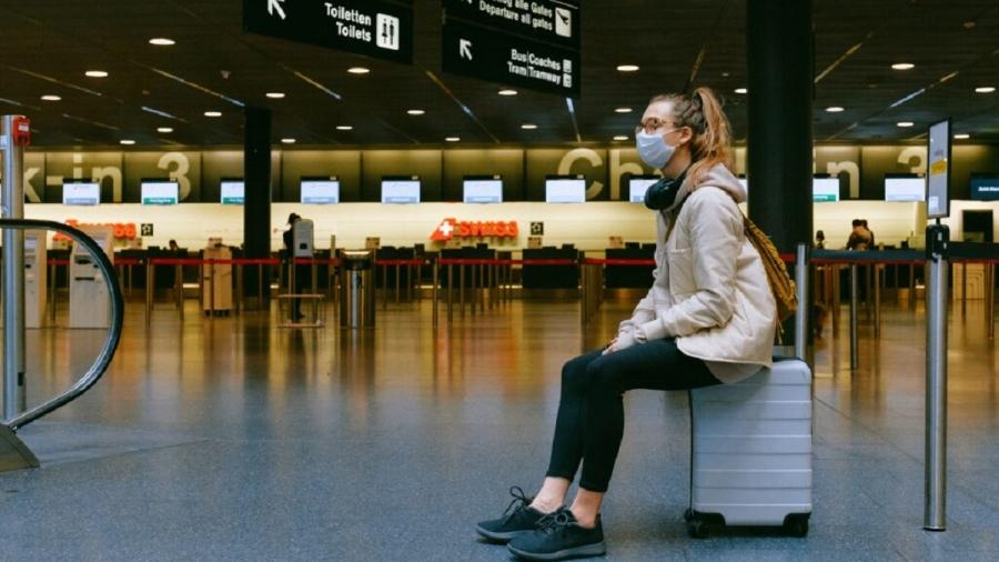 Το 67% των Ευρωπαίων δέχονται να πάνε διακοπές το 2021