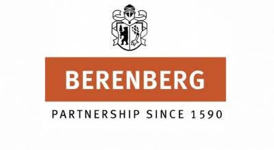 Berenberg: Μια πρωτοφανής πολιτική και οικονομική απάντηση απέναντι στην πανδημία
