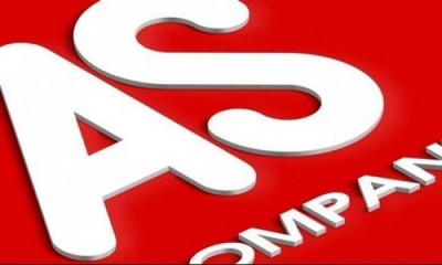 AS Company: ΑΜΚ ύψους 3 εκατ. ευρώ και διανομή μερίσματος 0,00568 λεπτά ανά μετοχή