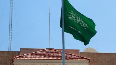 Σαουδική Αραβία: Απέτρεψε επιθέσεις των σιιτών ανταρτών Χούθι της Υεμένης με τρεις βαλλιστικούς πυραύλους και UAVs