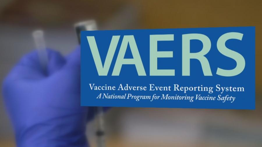 Πληθαίνουν οι καταγγελίες για συγκάλυψη των ανεπιθύμητων παρενεργειών από τα εμβόλια Covid - Δεν καταγράφονται στο VAERS