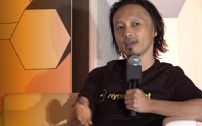 Τι προκάλεσε το «μακελειό» στα crypto σύμφωνα με τον αναλυτή και trader Willy Woo