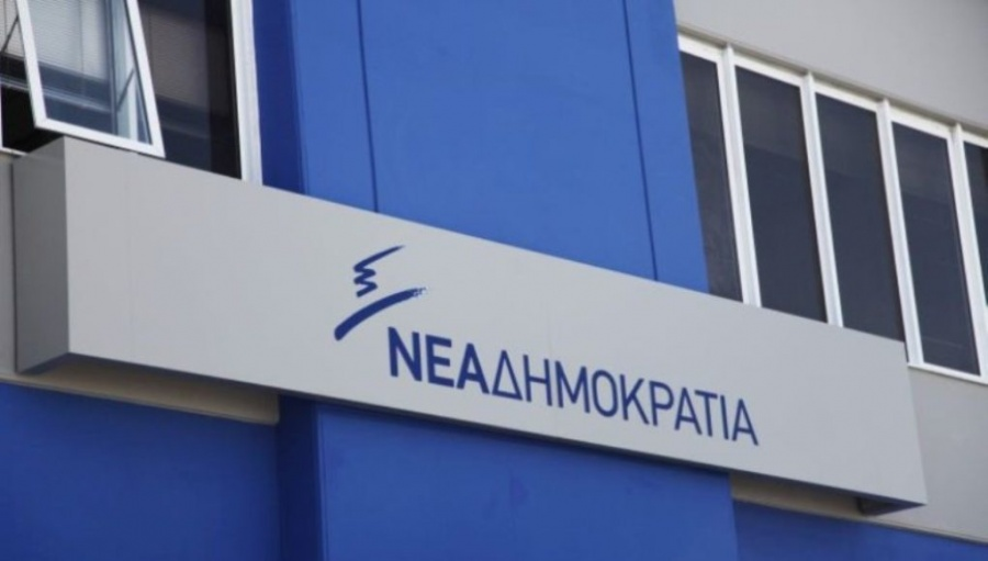 Στουρνάρας (ΤτΕ): Το Grexit είναι ένα κεφάλαιο που έχει κλείσει - Θα υπάρξει συμφωνία