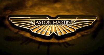 Αιφνιδιαστική αναδιοργάνωση στην Aston Martin –  Αποπέμπεται ο CEO Andy Palmer