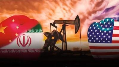 Οι ΗΠΑ διαβεβαιώνουν πως έχουν  κοινά συμφέροντα με την Κίνα ως προς το Ιράν