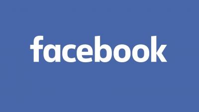 Tο Facebook λανσάρει το live shopping λανσάρει - Aγορές απευθείας από προμηθευτές