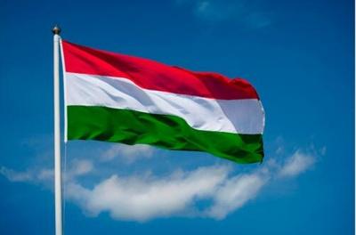 Η απάντηση της Ουγγαρίας στο Ευρωκοινοβούλιο: Μικροπρεπής εκδίκηση, η απόφαση - Θα την αμφισβητήσουμε