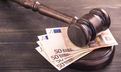 Πρόστιμο 250 χιλ ευρώ παρωδία από το Υπουργείο Ανάπτυξης σε ινστιτούτο αισθητικής που είναι σε εκκαθάριση από 2018