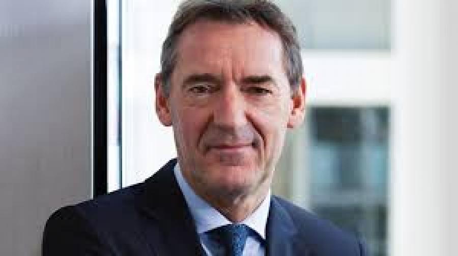 O'Neil (πρώην ΥΠΟΙΚ Βρετανίας): Οι κυβερνήσεις πρέπει να λάβουν μέτρα δημοσιονομικής πολιτικής