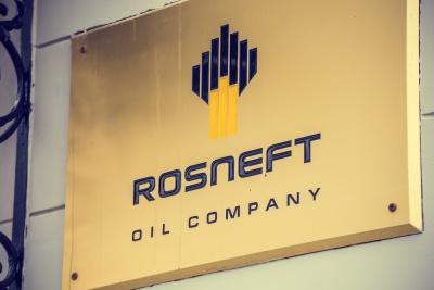 Η Ρωσική Rosneft ισχυροποιεί την παρουσία της σε Γερμανία και Αυστρία - Αύξησε τις μετοχές σε γερμανικό διυλιστήριο