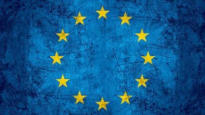 Ευρωζώνη - Στο 0,6% η μείωση του ΑΕΠ το δ' 3μηνο του 2020 - Στο 5% η ετήσια υποχώρηση