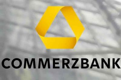Ενδιαφέρον για την επενδυτική μονάδα της Commerzbank από Goldman και Societe Generale