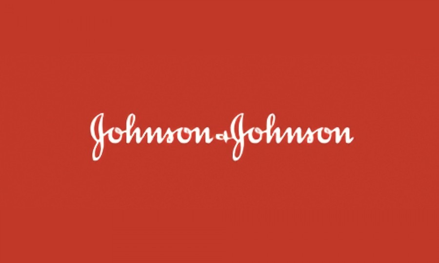 Johnson & Johnson: Υποχώρηση κερδών το δ' τρίμηνο 2020, στα 1,7 δισ. δολάρια