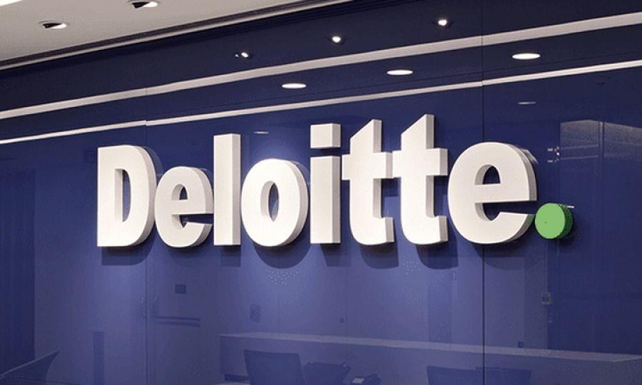 Η Deloitte δημοσίευσε την ειδική έκδοση Emerging Stronger