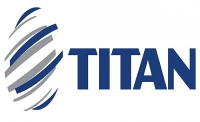 Δημόσια πρόταση Τιτάν: Όλο το «κόλπο» στο ταμπλό του ΧΑ στον προνομιούχο τίτλο