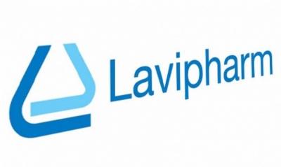 Lavipharm: Κέρδη 5,3 εκατ. ευρώ για τη χρήση του 2019