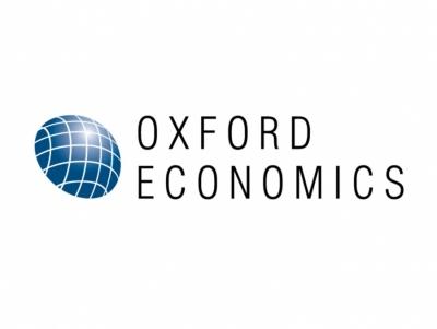 Oxford Economics: Επιδείνωση στην Ευρωζώνη πριν την ανάκαμψη - Γιατί θα συρρικνωθεί το ΑΕΠ στο α΄τρίμηνο 2021