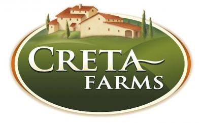 Το εξώδικο της νέας Creta Farms στο ΒΝ, η απάντηση και ένα ερώτημα για το… Χρηματιστήριο