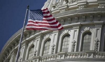 ΗΠΑ: Παράθυρο για επιβολή φόρου στον άνθρακα - Κοντά σε συμφωνία στο Κογκρέσο για το πακέτο ενίσχυση 1,9 τρισ. δολ.