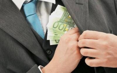 Θεσσαλονίκη: Απέσπασαν 280.000 ευρώ από επιχειρηματία - Εκβιασμοί, απάτες ακόμα και από γνωστούς του