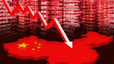 Υποχώρησε η μεταποιητική δραστηριότητα στην Κίνα τον Ιούλιο του 2021 στις 50,3 μονάδες