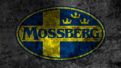 Mossberg 500: Το «δωδεκάρι» πασπαρτού