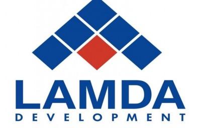 Lamda Development: Στο εύρος 3,4% - 3,8% η απόδοση του ομολόγου των 320 εκατ. ευρώ