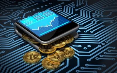 Η αγορά κρυπτονομισμάτων γίνεται mainstream... η «χαρά» των χάκερ - Κινδυνεύει το bitcoin;