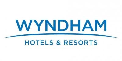 Ενισχύεται η ηγετική ομάδα της Wyndham Hotels & Resorts