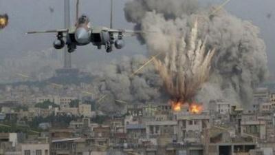 Σαουδική Αραβία: Ο συνασπισμός υποστήριξε ότι πραγματοποίησε νόμιμη επιχείρηση στην Υεμένη