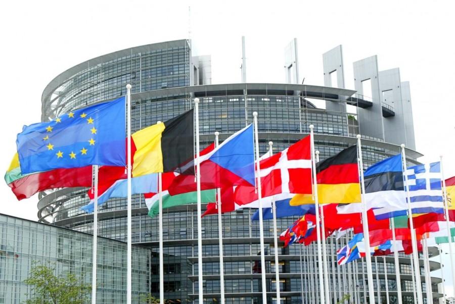 Να σταματήσει η πώληση «χρυσών διαβατηρίων» απαιτούν ευρωβουλευτές