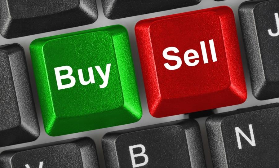 Οι τράπεζες στις ΗΠΑ προειδοποιούν για ενδεχόμενα προβλήματα συναλλαγών λόγω βρετανικού δημοψηφίσματος