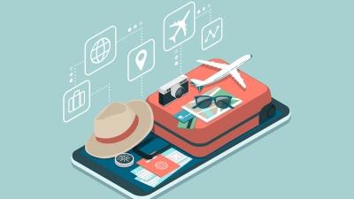 Τι ρόλο θα διαδραματίσει το IoT στα ταξίδια μετά την πανδημία