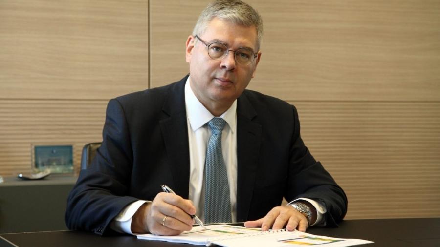 Σιάμισιης (ΕΛΠΕ): Στα τέλη του χρόνου έτοιμο το φωτοβολταϊκό στην Κοζάνη