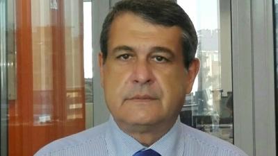 Κ. Κουγιουμουτζής (ΝΝ Hellas): Μόλις στο 11% οι ασφαλισμένες δαπάνες Υγείας στην Ελλάδα