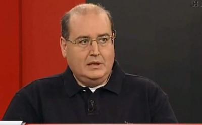 Φίλης (ΣΥΡΙΖΑ): Κανένα από τα μέτρα που ανακοίνωσε η κυβέρνηση δεν αφορά τα σχολεία