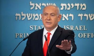 Ισραήλ: Σε δεύτερο lockdown εισέρχεται η χώρα μετά την έκρηξη στον αριθμό των νέων κρουσμάτων
