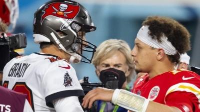 NFL: Οι 10 quarterbacks που θα τραβήξουν τα βλέμματα (και) το 2021