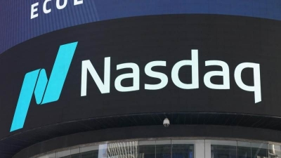 H Ithax Acquisition μια ελληνική εταιρία στον Nasdaq αντλώντας 240 εκατ