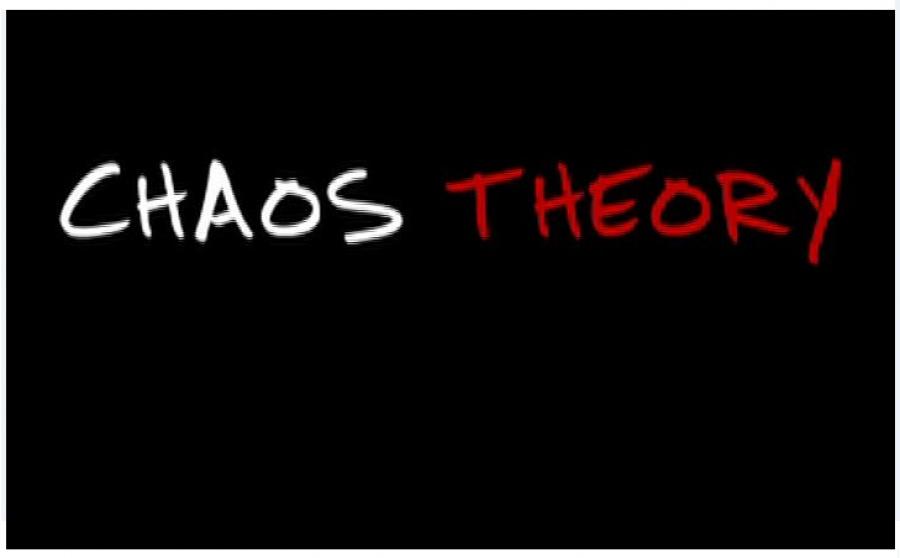 Koudounis (Calamos inv): Είμαστε ικανοποιημένοι από την επένδυση στην Εθνική Ασφαλιστική