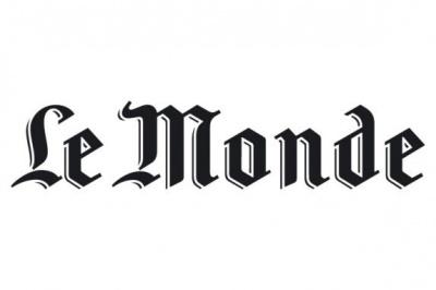 Le Monde: Σε επαναλαμβανόμενες απεργίες οι υπάλληλοι των σιδηροδρόμων στη Γαλλία από τη Δευτέρα 2/4